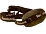 Sundstrom Head Harness