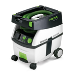 Festool CT MIDI Mobile