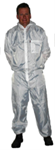 Washable Nylon Overalls