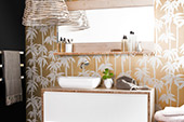 Cibo Design-Eco+Mirror