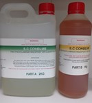CONGLUE SC Liquid Epoxy